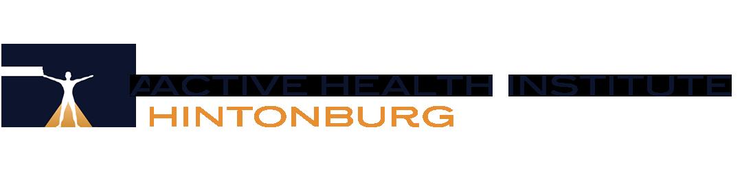Active Health Institute Ottawa